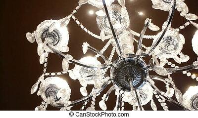 Kronleuchter Modern Gross ~ Kristall kronleuchter lampen von antik bis modern bei