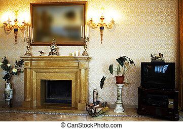 geranie blumentopf wand stein blumentopf geranie hintergrund. Black Bedroom Furniture Sets. Home Design Ideas