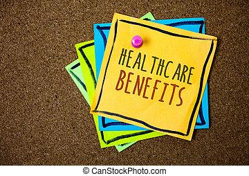schöne , merkzettel, benefits., geschaeftswelt, foto, ausstellung, healthcare, nachrichten, ihm, abdeckhauben, gefuehle, farben, medizin, geburstag, aufwendungen, valentine., papiere, showcasing, schreibende, versicherungskarte