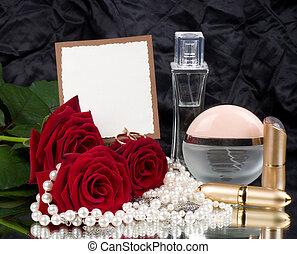sch ne lila flasche parf m gemacht lila parf mflasche beautifully glamourous. Black Bedroom Furniture Sets. Home Design Ideas