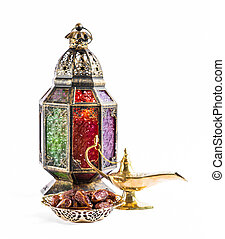 datování aladdin lampy