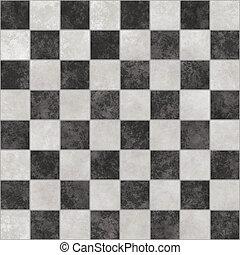 schaakbord, achtergrond