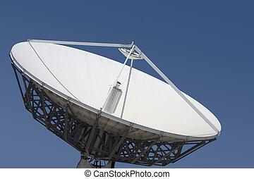 schaaltje, satelliet, #5