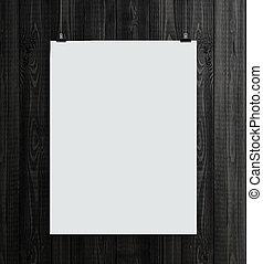 scheda carta