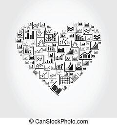 Schedule heart