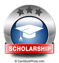 scholarship for university or college education study...