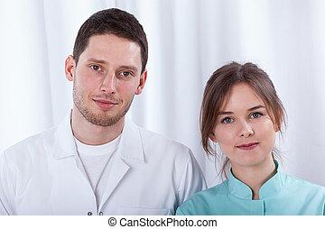 scholieren, van, geneeskunde