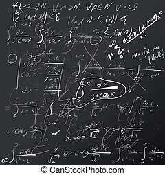 Scholl board