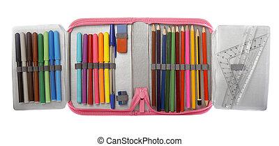 school accessories 1