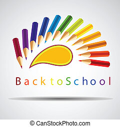 We have compiled equipments for welcome back to school. The vastly Whether it is a device for teaching or presentation media channels.
