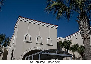 School in Florida