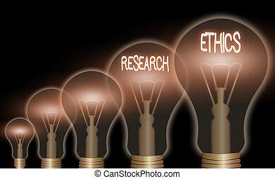 schrijvende , kwesties, analyse, geïnteresseerd, tekst, ...