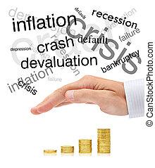 schuetzen, von, dein, investition