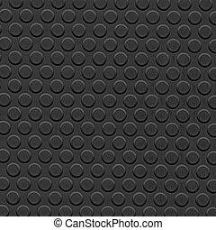Linoleum gr n beschaffenheit hintergrund - Linoleum schwarz ...