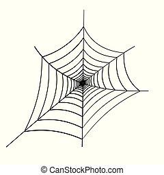 c schablone isolated gestrichelt zeichen hintergrund vector design brief schwarz. Black Bedroom Furniture Sets. Home Design Ideas