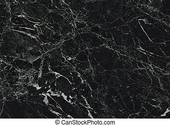 Schwarzer Granit natürliches muster beschaffenheit hintergrund schwarz bilder
