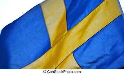 schwedisches kennzeichen, wind
