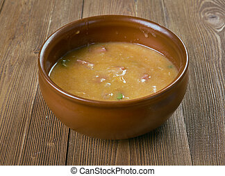 schwerin, kã¤se, suppe