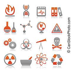 Science icon4