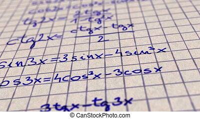 Science Mathematics 1 - Science Mathematics Science...