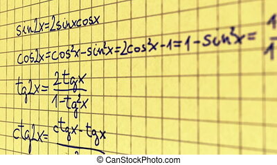 Science Mathematics 10 - Science Mathematics Science...