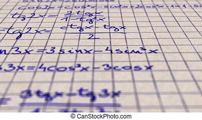 Science Mathematics 2 - Science Mathematics Science...