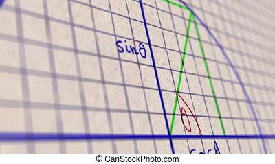 Science Mathematics 6 - Science Mathematics Science...