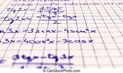 Science Mathematics 8 - Science Mathematics Science...