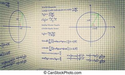 Science Mathematics Box 2 Science Mathematics Formulas macro...