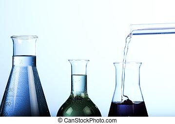 scientific-medical,  -, ricerca
