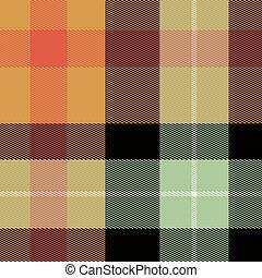 Scottish tartan plaid - Tartan Scottish plaid material ...