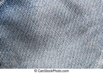 scrapbooking, tissu, jean, texture, papier, fond