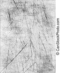 Scratches design element - Scratches elements, great for...