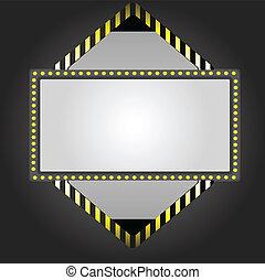 screen., fare
