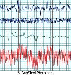 screen recording polygraph - screen recording of the ...