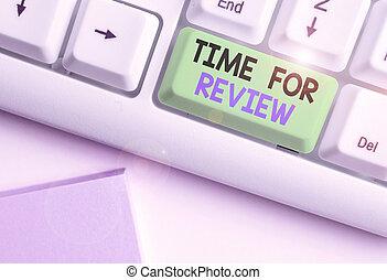 señal, reacción, momento, texto, tasa, conceptual, actuación, foto, review., perforanalysisce, assess., evaluación, tiempo