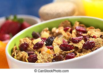 (se, kom, enig, sap, droog, heerlijk, ontbijt, others), ...
