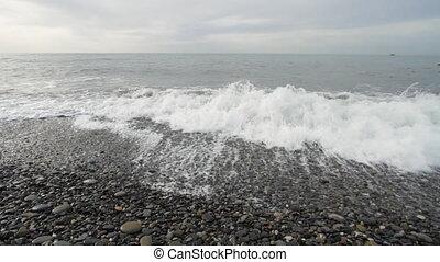 Sea 04.
