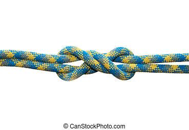 Sea knot.