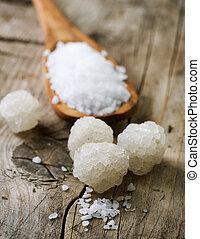 Sea Salt