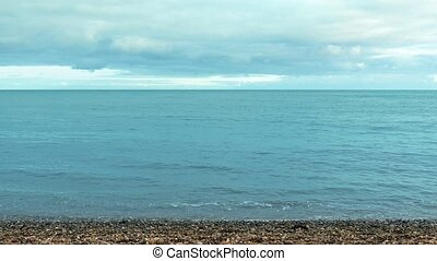 Sea Shore Vista