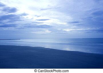 sea., solopgang