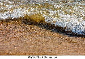 Sea-surf