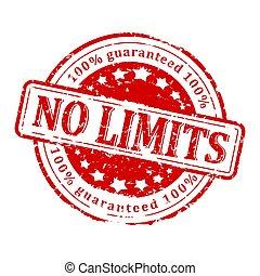 Seal damage - no limits - 100% Guarantee - Damage to red ...