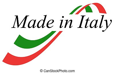 seal of quality MADE IN ITALY - seal of quality - MADE IN...