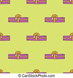 Sealess pattern with gift box-1.eps