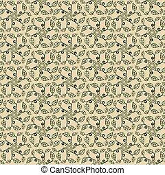 seamless, άνθινος , pattern.