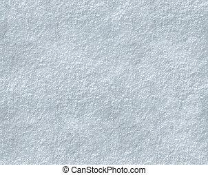 seamless, επιφάνεια , χιόνι , καθαρός , άσπρο , texture.