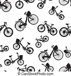 seamless, ποδήλατο , ποδήλατο , μικροβιοφορέας