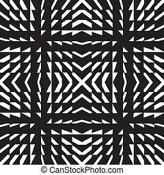 seamless, 圖案, (vector)